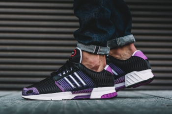 adidas-originals-climacool-1-shock-purple-1.jpg