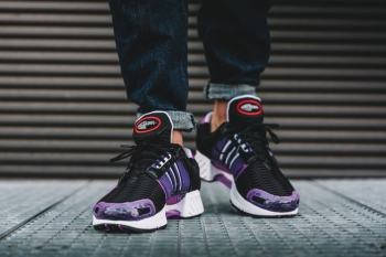 adidas-originals-climacool-1-shock-purple-2.jpg