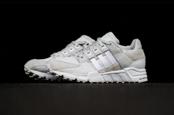 adidas-originals-eqt-support-93-vintage-white-1.jpg