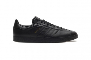 adidas-originals-gazelle-core-black-1.jpg