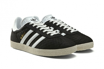 adidas-originals-gazelle-sliced-snake-1.jpg