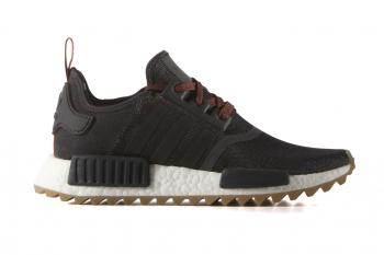 adidas-originals-nmd-trail-black-1.jpg