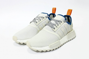 adidas-originals-nmd-trail-sneak-peek-1.jpg