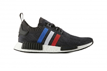 adidas-originals-nmd-tri-color-stripes-006.jpg