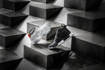 adidas-originals-winter-wool-pack-1.jpg