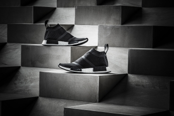 adidas-originals-winter-wool-pack-2.jpg