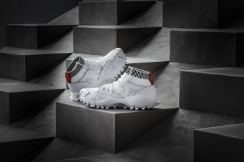 adidas-originals-winter-wool-pack-3.jpg