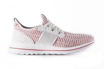adidas-pureboost-zg-ltd-crystal-white-001.jpg