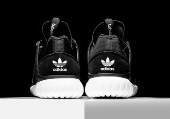 adidas-tubular-radial-black-white-1.jpg