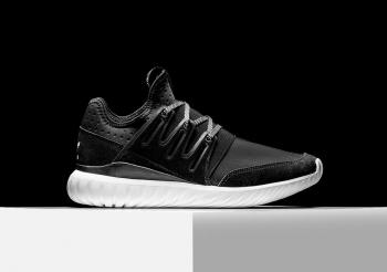 adidas-tubular-radial-black-white-2.jpg