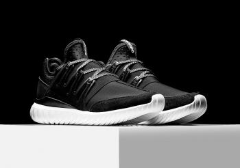 adidas-tubular-radial-black-white-3.jpg
