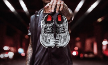 adidas-ultra-boost-uncaged-release-date.jpg