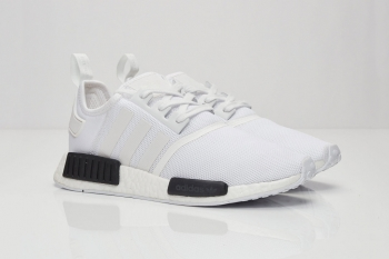adidas-upcoming-nmd-r1-silhouette-1.jpg