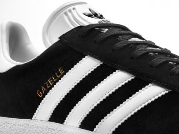 adidas_Originals_Gazelle_FW16_ProductImagery_Black_Detail01.jpg