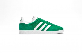 adidas_Originals_Gazelle_FW16_ProductImagery_Green_Lateral.jpg