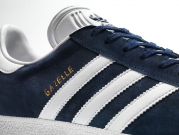 adidas_Originals_Gazelle_FW16_ProductImagery_Navy_Detail01.jpg