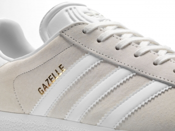 adidas_Originals_Gazelle_FW16_ProductImagery_OffWhite_Detail01.jpg