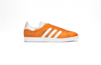adidas_Originals_Gazelle_FW16_ProductImagery_Orange_Lateral.jpg