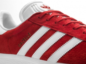 adidas_Originals_Gazelle_FW16_ProductImagery_Red_Detail01-640x480.jpg