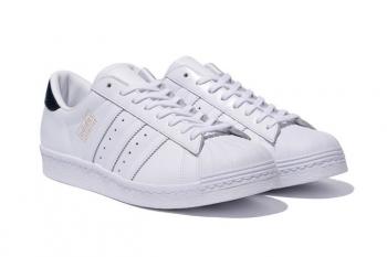 adidas_by_0415_1-thumb-680x453-541867.jpg