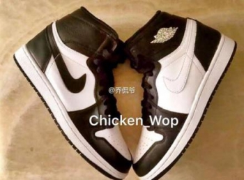 air-jordan-1-black-white-2017-1.jpg