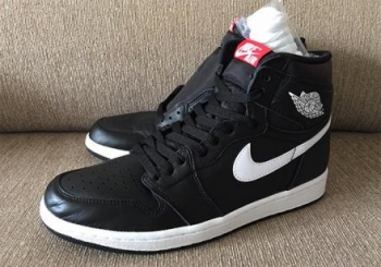 air-jordan-1-retro-high-og-black-white-red-2016.jpg