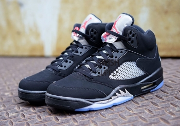 air-jordan-5-black-metallic-nike-air-preview-1.jpg