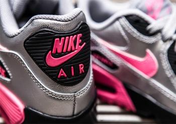 air-max-90-kids-silver-pink-1.jpg