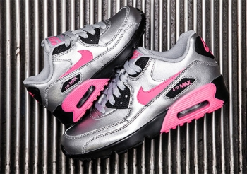 air-max-90-kids-silver-pink-2.jpg