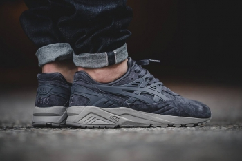 asics-gel-kayano-concrete-grey-1.jpg