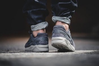 asics-gel-kayano-concrete-grey-3.jpg