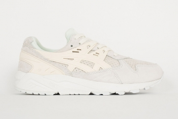 asics-gel-kayano-moon-crater-1.jpg