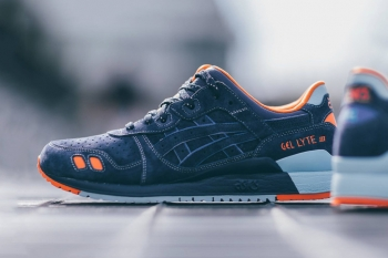 asics-gel-lyte-iii-foot-locker-pensole-001.jpg