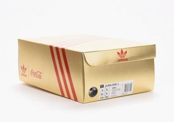 coca-cola-adidas-originals-clima-cool-1-ba8612-core-black-red-white-7.jpg