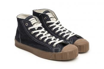 comme-des-garcons-shirt-spalwart-denim-sneaker-fw16-11.jpg