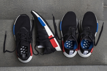 comparing-adidas-originals-nmd-chukka-og-3.jpg