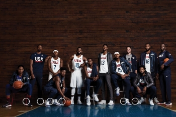 did-nike-purposely-hide-adidas-in-this-u-s-olympics-basketball-promo-photo-21.jpg