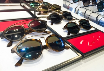 eyewear-20160520_001-thumb-572x393-550685.jpg