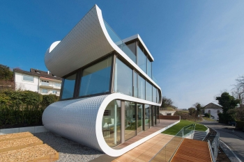 flexhouse-by-evolution-design-1.jpg