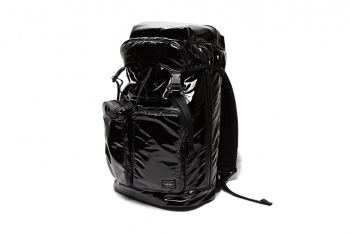 head-porter-fragment-ruck-sack-tote-bag-1.jpg