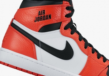 jordan-brand-says-goodbye-to-wings-logo-101.jpg