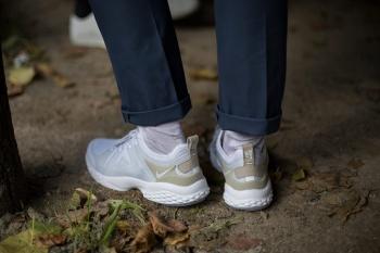 kim-jones-nikelab-sneakers-2.jpg