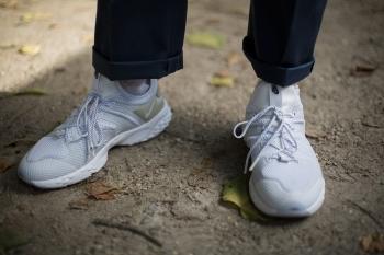 kim-jones-nikelab-sneakers-3.jpg