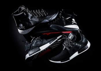 mastermind-japan-adidas-originals-nmd-tubular-instinct-2016-collaboration-1.jpg