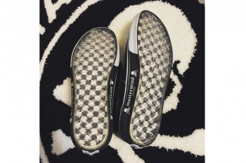 mastermind-japan-vans-2016-collaboration-01.jpg