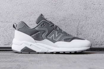 new-balance-580-re-engineered-gray-white-sneaker-1.jpg