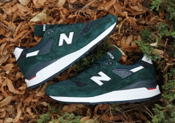 new-balance-998-age-of-exploration-teal-01.jpg