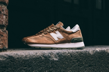 new_balance_made_in_u_s_a__M990CER-6_1024x1024.jpg