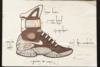 nike-air-mag-tinker-hatfield-original-sketches-1.jpg
