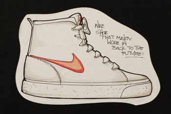 nike-air-mag-tinker-hatfield-original-sketches-2.jpg